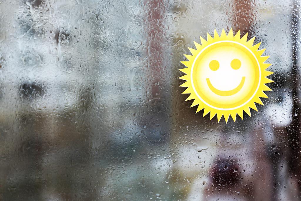 sticker_window