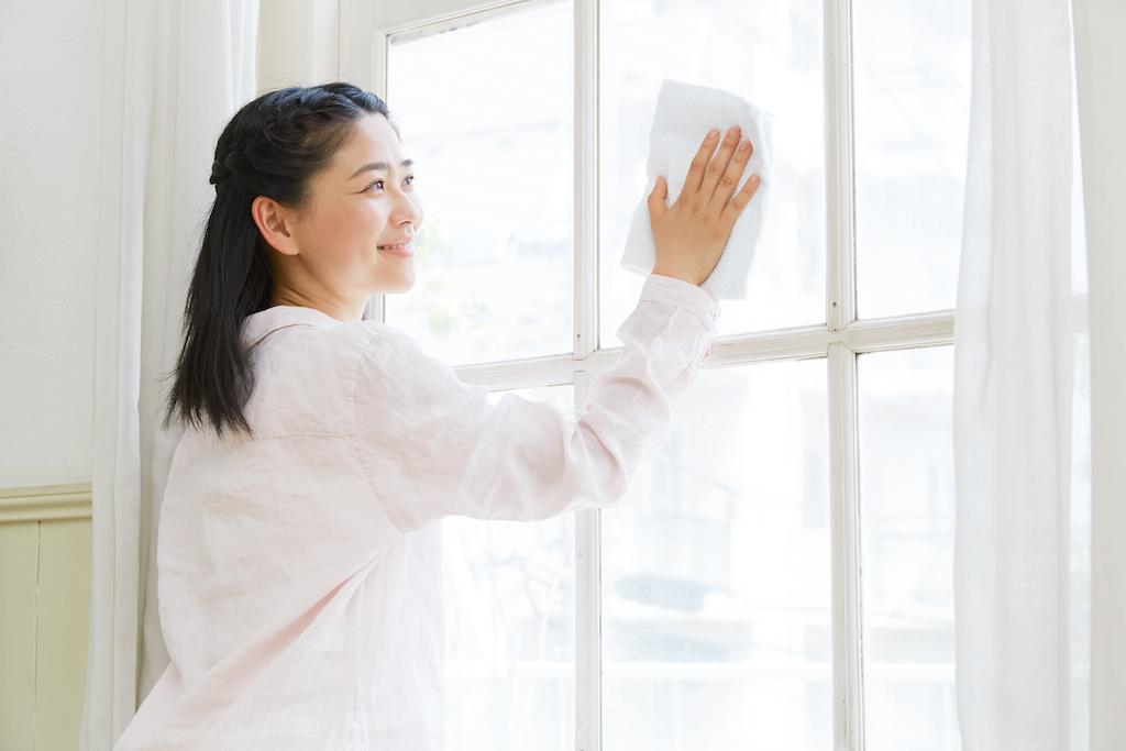 consideration_window